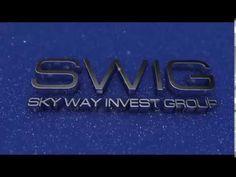 Ответы на вопросы на региональных презентациях SWIG 03 10 2015