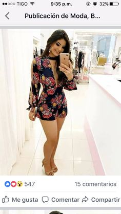 rompers Thin Hair Cuts blunt cuts for thin hair Sexy Outfits, Chic Outfits, Sexy Dresses, Cute Dresses, Summer Outfits, Trendy Outfits, Fashion Dresses, Dresses With Sleeves, Romper Outfit