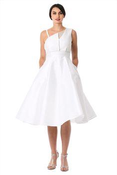 White day dress White dress women White casual dresses White dress Plus size white dress White dresses Party dress Women dress white