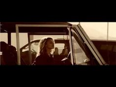 RASCAL FLATTS ~ Take Me There...cool video and song...combining two awesome things in life country music and surfing. :)