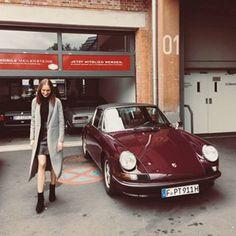 @girlslovescars • Instagram-fényképek és -videók Love Car, Frankfurt, Germany, Bmw, Cars, Instagram, Classic, Youtube, Derby