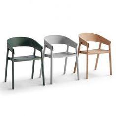 969bc50fd1a12357ae9579597568ec44  chaise design muuto Résultat Supérieur 1 Beau Fauteuil Kolton Und Chaise Eames Pas Cher Pour Deco Chambre Photographie 2017 Kse4