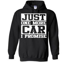 Funny Tshirts For Guys Cars| Car Lovers Gifts For Men| Trend