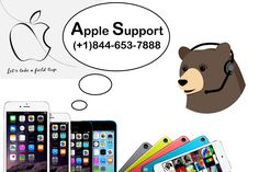 How to get resolutions of issues? With the Phone Number Contact for technical issues on this number you'll get the best technical support with an expert technicians they also provide the full supporting guidelines to the resolutions. Led Apple, Apple Mac, Apple Support, Tech Support, Resolutions, Numbers, Iphone