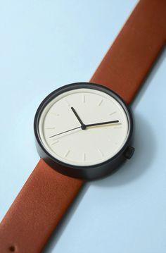 tid watches lookbook - Google 검색