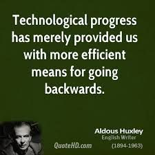 Quotes About Technology | The 95 Best Technology Quote Images On Pinterest Quote Quotes And
