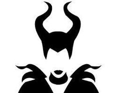 Great looking maleficent decal with multiple options to fit most needs. Disney Pumpkin Stencils, Printable Pumpkin Stencils, Disney Pumpkin Carving, Pumpkin Template, Pumpkin Carving Templates, Halloween Pumpkin Carving Stencils, Pumkin Carving, Amazing Pumpkin Carving, Halloween Pumpkins