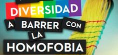 Dia Internacional contra la Homofobia. Gay, Chile, Frases, Lgbt Community, International Day Of, News, Lugares, Chili Powder, Chili