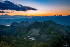 Muhteşem renkler ve görünümü !! Çok güzel!!  ♥♥♥ Gorgeous colors and view!!   So Beautiful!!