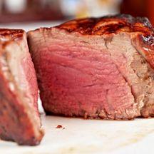 Schritt für Schritt zum perfekten Steak