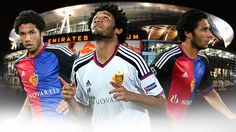 Mohamed Elneny: How will the Basel midfielder fit in at Arsenal? - http://footballersfanpage.co.uk/mohamed-elneny-how-will-the-basel-midfielder-fit-in-at-arsenal/