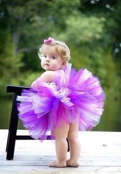 Purple :))