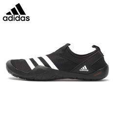 4th of July Deals at SaveMajor.com - Adidas Climacool ... Check it out http://savemajor.com/products/adidas-climacool-jawpaw-slip-on-unisex-aqua-shoes-outdoor-sports-sneakers?utm_campaign=social_autopilot&utm_source=pin&utm_medium=pin