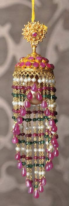 183 Best Suvarna Images Indian Jewelry Jewelry Design