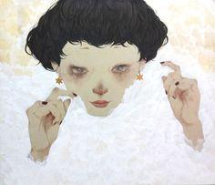 substrom: Yuka Sakuma