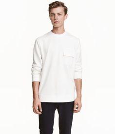 MEN | H&M CA