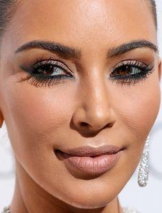 kim kardashian more close-ups of kim kardashian west can be found here