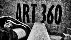 Art on life support  #panographer #photography #fashionphotographer #portraitphotography  #portrait_ig  #urbanoutfitters  #urbanfashion #streeturbanart  #urbanfashionphotography #vsco #snapseed #iamnikonsa #iamnikon #ishot_sa #illgrammer #colourcoordination #killeverygram #magazines #fashionmagazines #ig_shotz #streetstyle #beautifulplaces #vans #offthewall