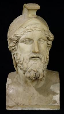 1000+ images about The World of Herodotus' Histories on ...