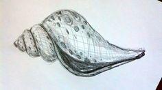 a sketch of mine...