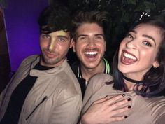 Star Darlings, Joey Graceffa, Che Guevara, Relationship, Stars, Couple Photos, Couples, Youtube, Couple Shots