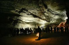 Mulu Caves - Top 10 Famous Underground Caves in the World  http://www.traveloompa.com/top-10-famous-underground-caves-in-the-world/