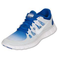 c81deca77c67 Men s Nike Free 5.0+ Breathe Running Shoes