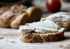 meglerfru1 – Fletteloff Lavkarbo Low Carb Keto, Lchf, Camembert Cheese, Nom Nom, Food, Essen, Yemek, Meals
