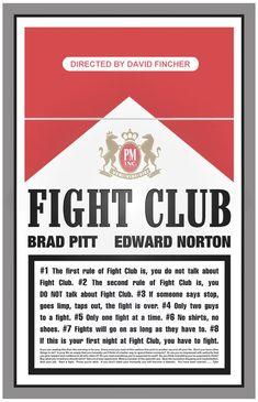 fight-club-homage-poster-1-portfolio2.jpg
