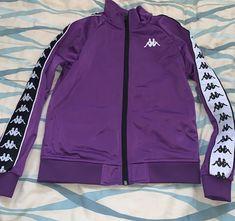 Kids Kappa Jacket size 10y | Mercari Kids Coats Girls, Girls Coats & Jackets, Kids Girls, Happy Kids, Kappa, Clothes For Sale, Adidas Jacket, Zip, Boutique