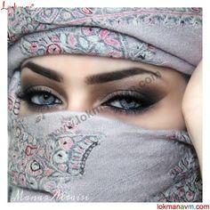 http://www.lokmanavm.com/bitki-ozlu-sabun-sampuan-jel Hicab @LokmanAVMcom…