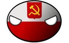 Poland Communist Poland, Mario, Fictional Characters, Ignition Coil, Fantasy Characters
