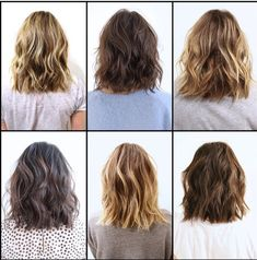 Soft Undercut Lob