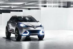 MG-CS Concept 01