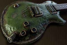 nurgle-guitar-022b.jpg (1555×1036)