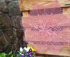 #Lacrima #serweta #druty #Knittingdoily #lacedoily #homedecor #lacedoily #crochetdoilies #rounddoily #tabledecoration #interiordecoration Pretty Nail Colors, Spring Nail Colors, Spring Nails, Pretty Nails, Lace Doilies, Crochet Doilies, Colors For Dark Skin, Interior Decorating, Table Decorations