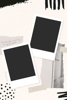 Photo Frame - Photography Tips It Is Possible To Rely On Today Marco Polaroid, Polaroid Frame Png, Polaroid Picture Frame, Photo Polaroid, Polaroid Template, Polaroid Pictures, Polaroid Collage, Wall Collage, Picture Frames