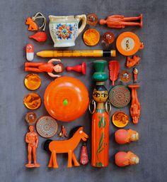 toys #kleurinspiratie