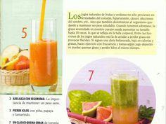 vegetales sin acido urico acido urico y alimentos prohibidos alimentos para bajar el acido urico pdf