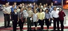 Adrian Mejia named 2014 Fillmore Explorer of the Year http://www.fillmoregazette.com/front-page/adrian-mejia-named-2014-fillmore-explorer-year