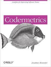 Resultado de imagen para BOOKS ON COGNITIVE SCIENCES DISCIPLINE FOR DEEP LEARNING AND SIMILAR BOOKS