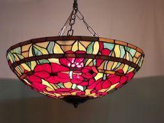 Ceiling Lights, Lighting, Home Decor, Cluster Pendant Light, Decoration Home, Room Decor, Lights, Outdoor Ceiling Lights, Home Interior Design
