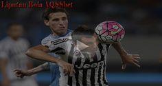 Liputan Bola - Highlights Pertandingan Juventus 2-0 Lazio (Italy Super Cup) 08/08/2015 Judo, Soccer Ball, Shanghai, Football, Sports, Highlights, Italia, Soccer, Hs Sports