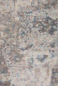 Bold in color and modern in style, these fresco inspired designs appear as though painted by hand. The Leonardo Collection is finely crafted with hand-carded wool, which brings a unique texture to these striking carpets.
