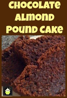 After spending many years searching for a good 'pound' cake that wasn't dry, or flavourless, I decided to experiment and make my own recipe up with different flavour combinations to see if I could really get a moist cake. Once you've tried this recipe, I am sure you will make it time and time again. So here's the recipe, and enjoy! You will need a loaf tin, mine measures 30cm x 12cm, and 8cm deep. (12 inch pan) The batter may also fit in a 9 inch loaf pan. If you have an...