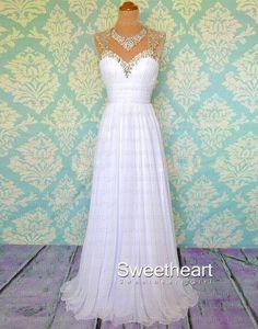 prom,prom dress,dress,dresses $179