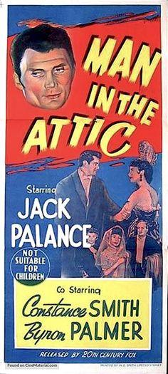 32 Best Vintage Movie Posters Images In 2013 Movie Posters