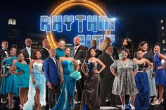 'Rhythm City' Teasers - October 2016   Find out whats coming up next on E.TV soap opera Rhythm City this October 2016:  Watch Rhythm City Episodes and Teasers online.  [post_ads]  Monday 3 October 2016  Episode 2411  Bash and Niki try tosettle into the Khuses back room. Mapula tells Sabelo to keep away from Jeff. Sindiswas mother and Kop sit down with Emmanuel and Sinidiswa. Jeff pushes his luck with Mapula. David introduces Flavia to Niki.   Tuesday 4 October 2016  Episode 2412  Denzel…