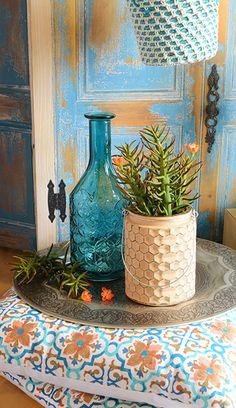 379 Besten Zukunftige Projekte Bilder Auf Pinterest Home Decor