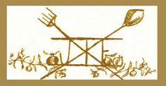 All Things Farmer: my logo
